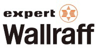 Sponsor Wallraff
